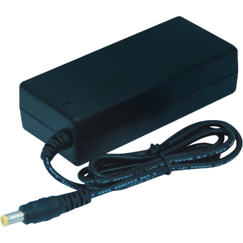 Bigblue Battery Charger 21700 X 8