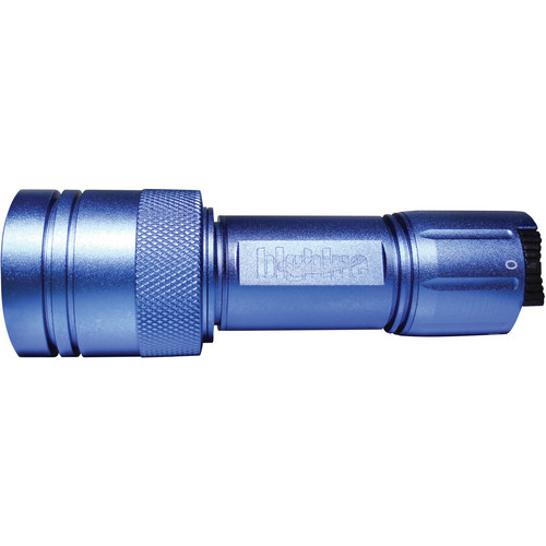 Bigblue 250 Lumen LED Light (Blue)