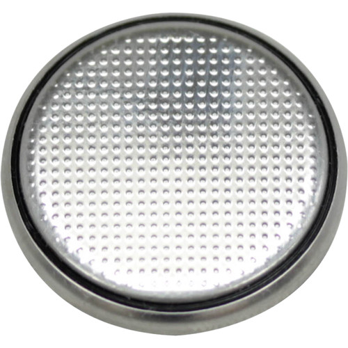 Bigblue Coin Cell Battery for Easy Clip Marker Light