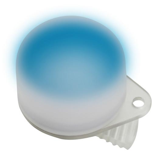 Bigblue Easy Clip Marker Light (Blue)