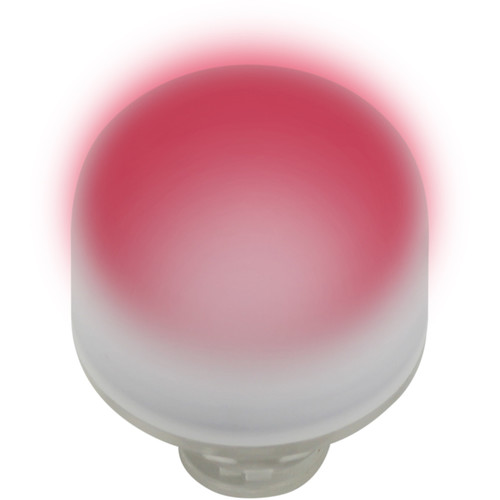 Bigblue Easy Clip Marker Light (Red)