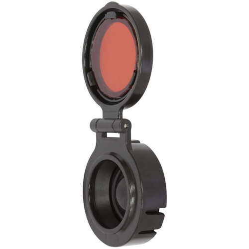 Bigblue Red Filter for 1200-II Series (2019)