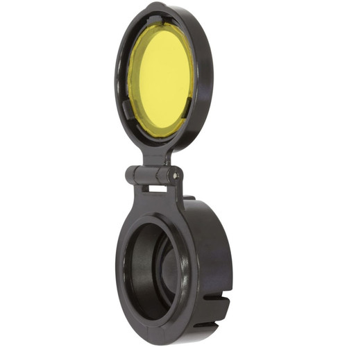 Bigblue Yellow Dive Light Filter for 1200-II Series
