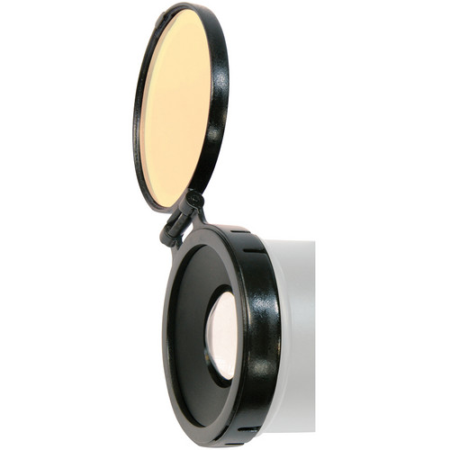 Bigblue Removable Yellow Filter for VL Series Dive Lights