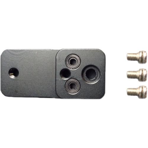 Bigblue Goodman Handle Connector