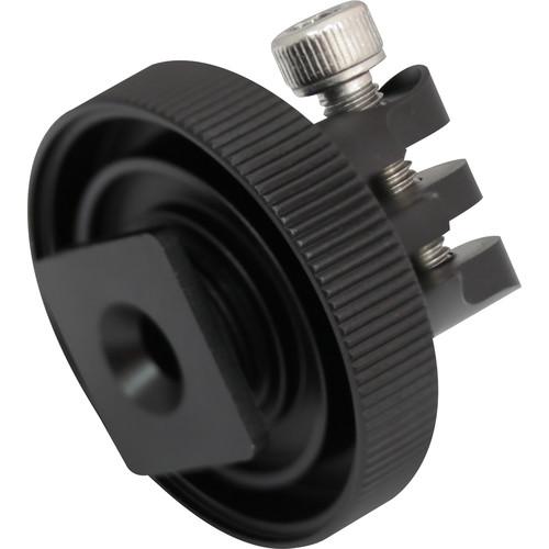 Bigblue GoPro Hot Shoe Adapter