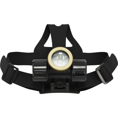 Bigblue Head Light (450 Lumen)