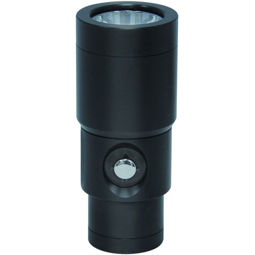 Bigblue Interchangeable Light Head for AL1200NP LED Light