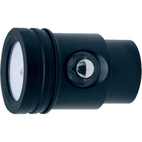 Bigblue Light Head for AL1200XWP-II