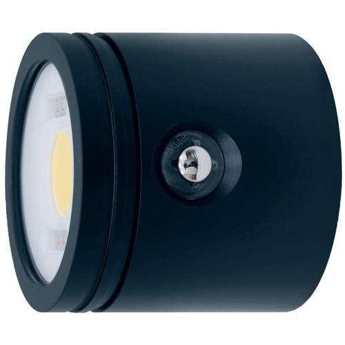 Bigblue Light Head for CB6500P
