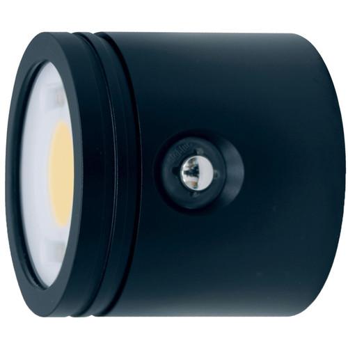 Bigblue Light Head for CB9000P Dive Light