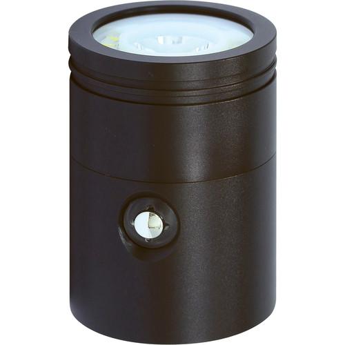Bigblue Interchangeable Light Head for VTL6000P LED Light
