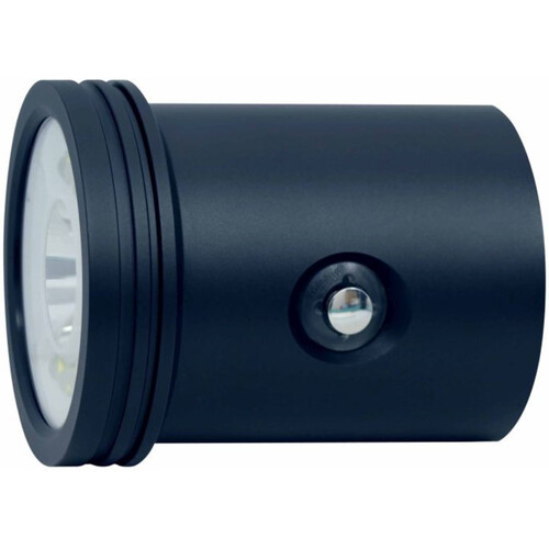 Bigblue Light Head for VTL8000P-MAX Dive Light