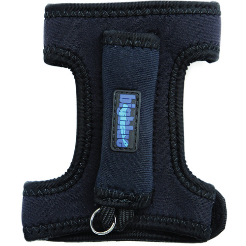 Bigblue Neoprene Goodman-Style Glove for Select Technical and Recreational Lights