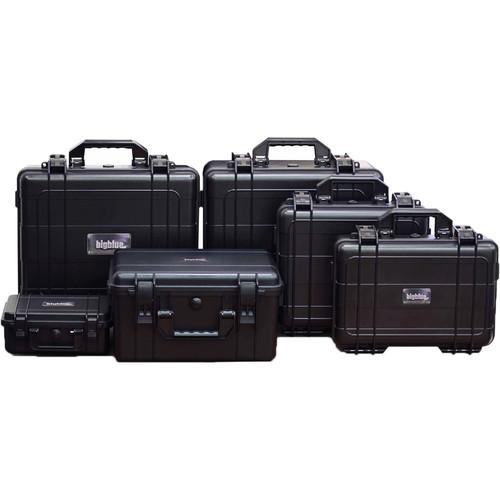 Bigblue PC-106A All-Purpose Protective Case