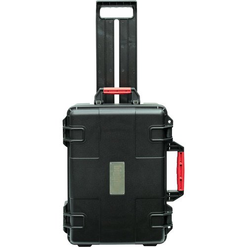 Bigblue PC-107 Protective Case for Select Dive Lights, Camera Trays & Accessories