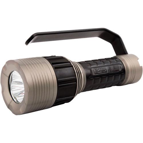 Bigblue XL1000 Xtreme LED Dive Light