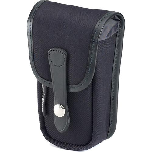 Billingham AVEA 3 Pouch (Black)