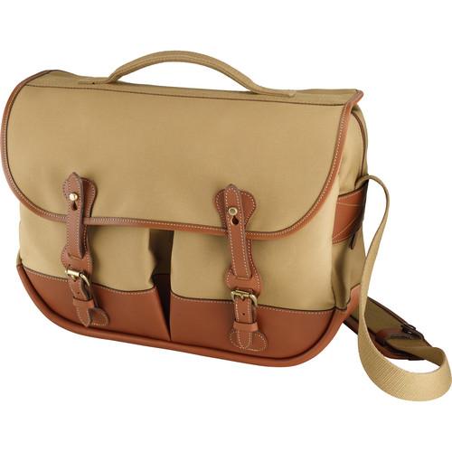 Billingham Eventer Camera Bag