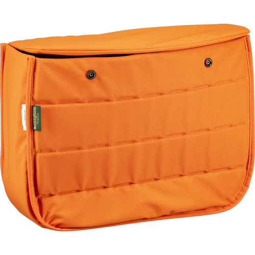 Billingham Hadley Large Pro Insert (Orange)