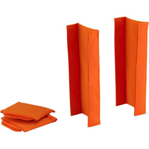 Billingham Hadley Pro Divider Set (Orange)
