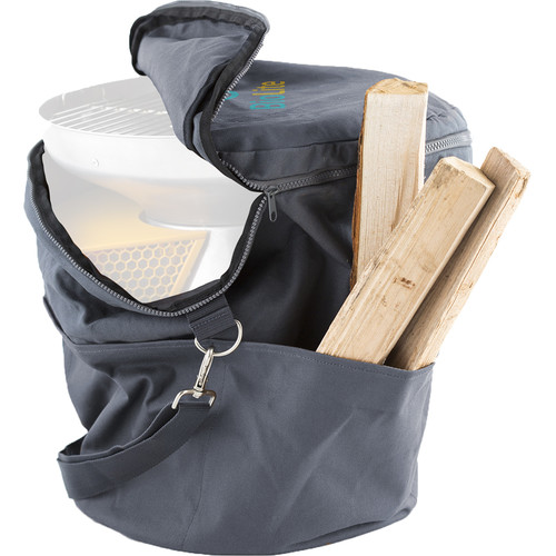 BioLite Carry Pack for BaseCamp Stove and Charger