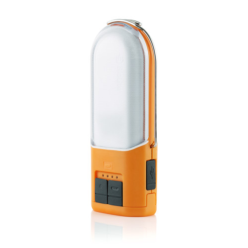 BioLite PowerLight LED Lantern and Charger
