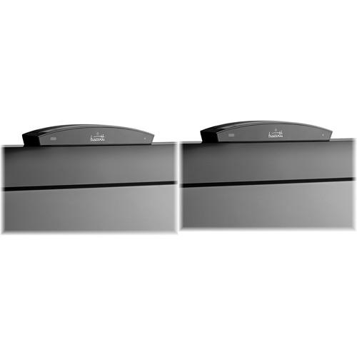 Biscotti BIS100 HD TV Camera /Buy 1 Get 2nd Free