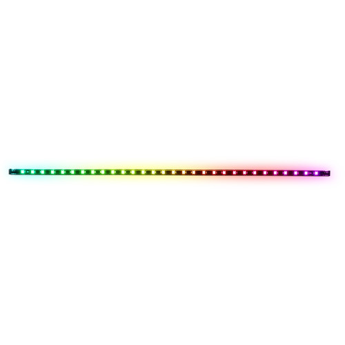 "BitFenix Alchemy 3.0 Addressable RGB LED Strip with 3.0 Controller (11.8"")"