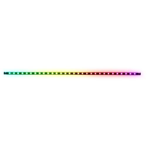 "BitFenix Alchemy 3.0 Addressable RGB LED Strip (11.8"")"