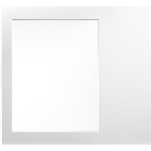 BitFenix Neos / Comrade Window Side Panel (White)