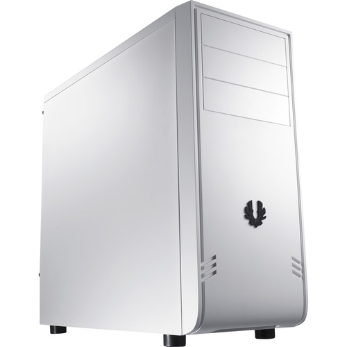 BitFenix Comrade Chassis (Arctic White)