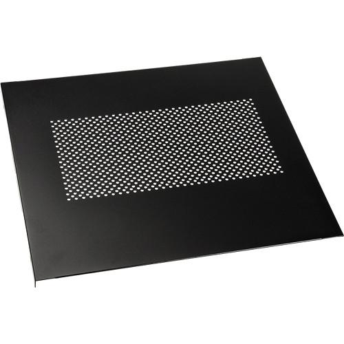 BitFenix Phenom Vented Side Panel (Black)