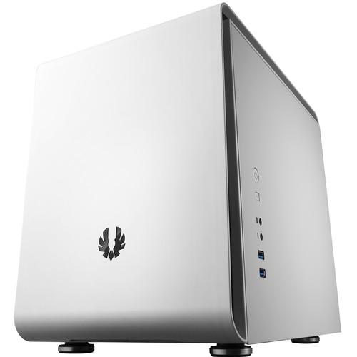 BitFenix Phenom Mini-ITX Chassis (White)