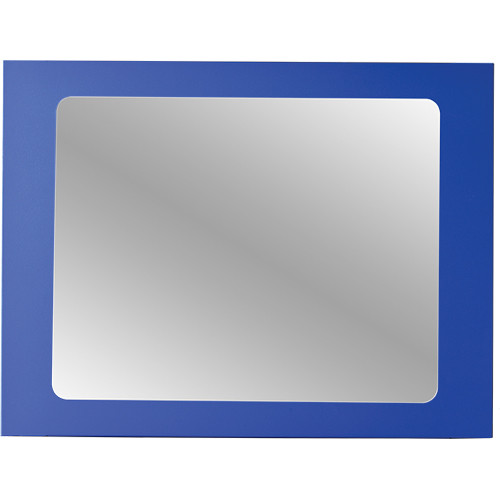 BitFenix Prodigy M Window Side Panel (Blue)