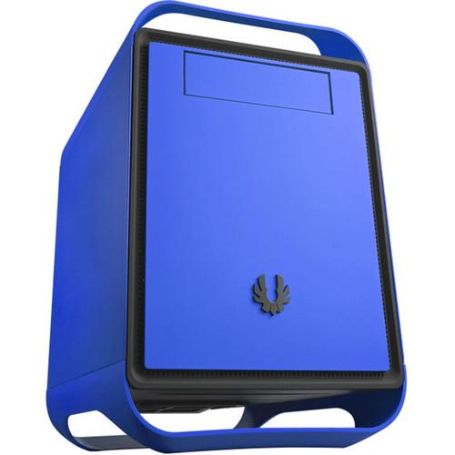 BitFenix Prodigy M Color Chassis (Cobalt Blue)