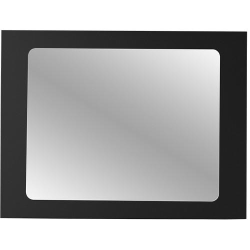 BitFenix Prodigy M Window Side Panel (Black)