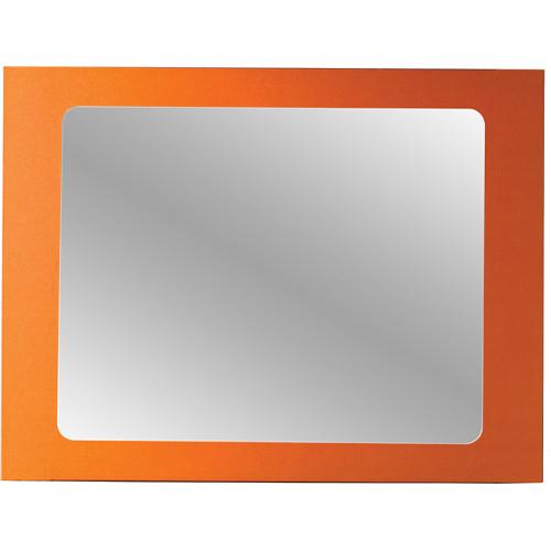 BitFenix Prodigy M Window Side Panel (Orange)