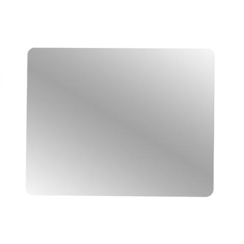 BitFenix Prodigy M Window Side Panel (White)