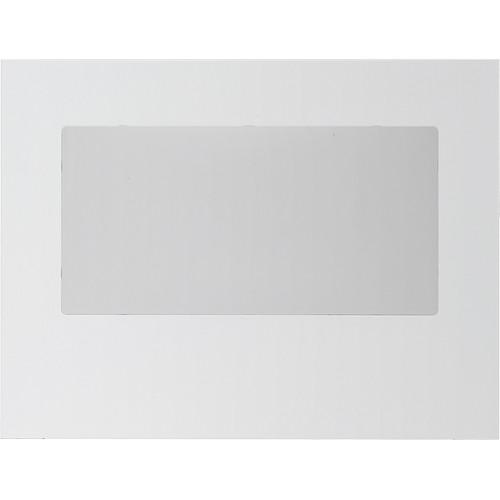 BitFenix Prodigy Window Side Panel (White)
