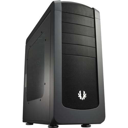 BitFenix Raider Window ATX Mid Tower Desktop Case
