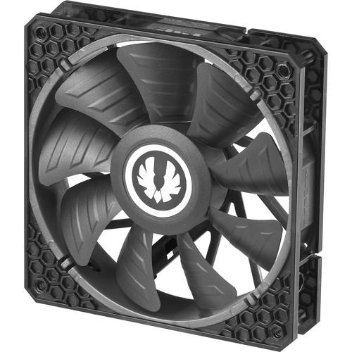 BitFenix Spectre Pro 120mm Case Fan (Black)