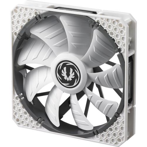 BitFenix Spectre Pro 140mm Case Fan (White)