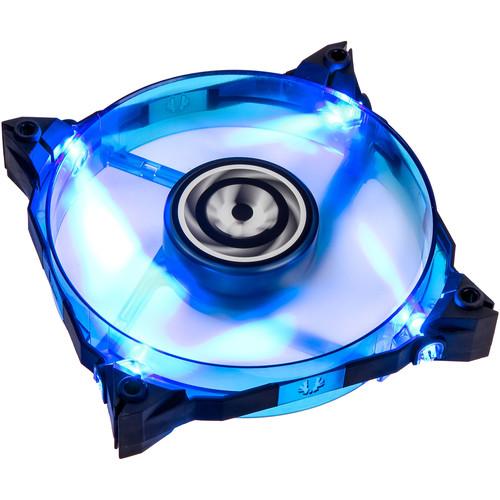 BitFenix Spectre Xtreme 120mm LED Cooling Fan (Blue)