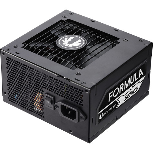 BitFenix 450W Formula Gold Power Supply