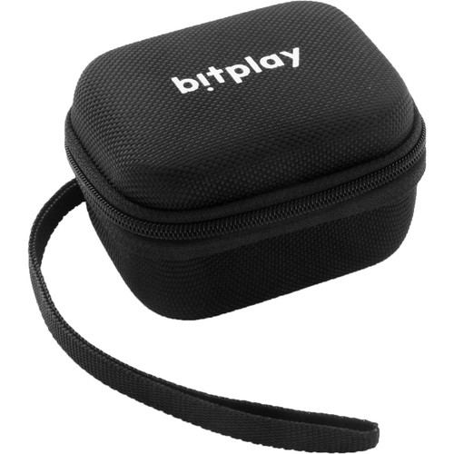 bitplay Lens Case 01 for HD Wide Angle Lens