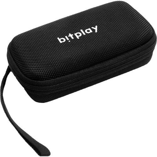 bitplay Lens Case 02 for Regular Lenses