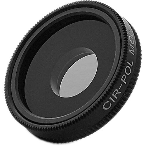 bitplay Circular Polarizer Filter