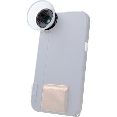 bitplay Premium HD Macro Lens