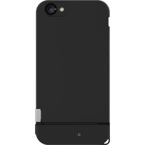 bitplay SNAP! 7 Case for iPhone 6 Plus/6s Plus (Black)